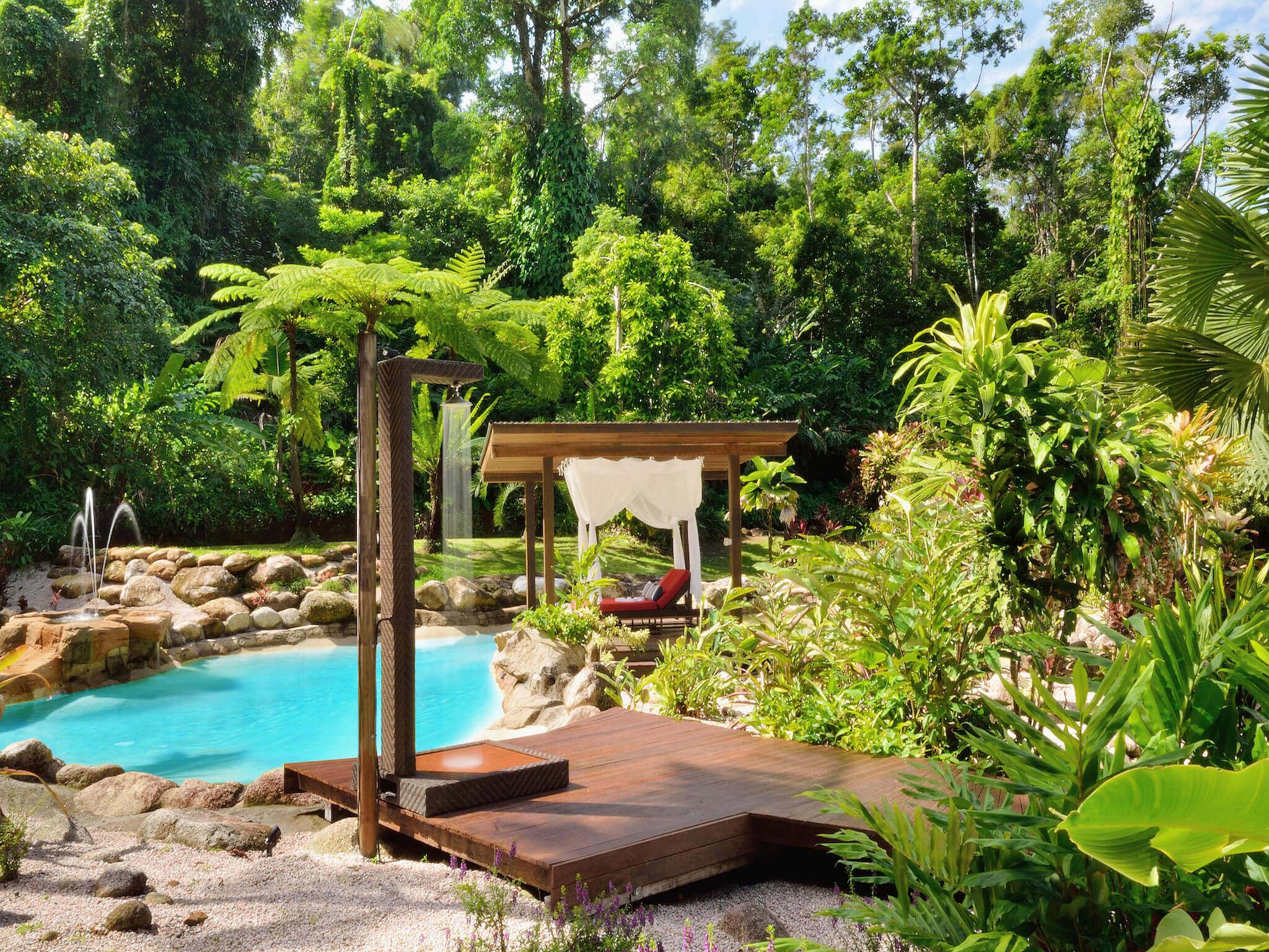 wedding and honeymoon destinations australia